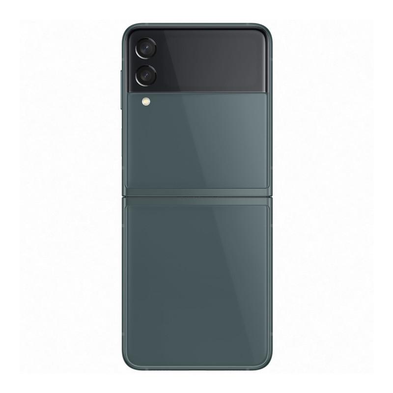 Caméra ampoule WiFi HD panoramique 360° avec détection de mouvement + carte micro SD 32 Go