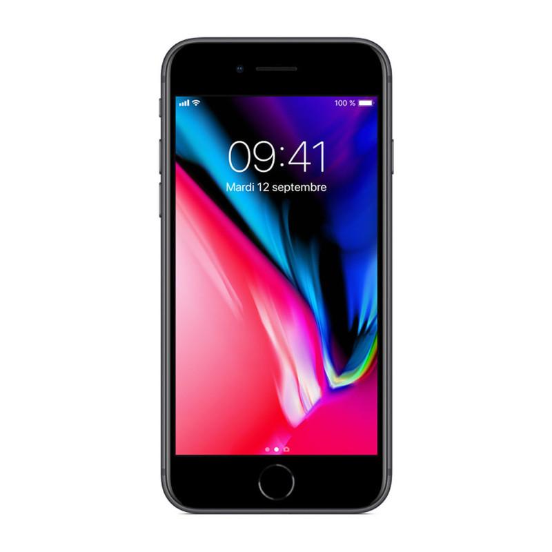 VidéoProjecteur YG300