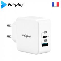 Caméra endoscopique micro USB