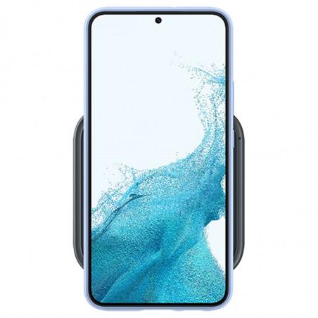 Tablette Disney Reine des Neiges + coque silicone