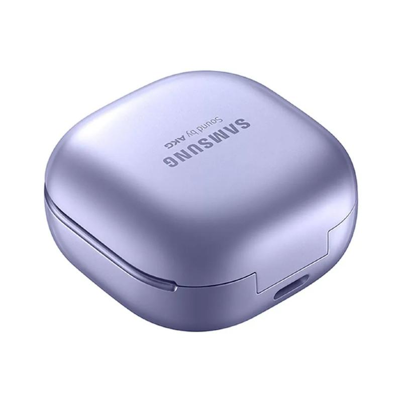 Ampoule haut parleur bluetooth