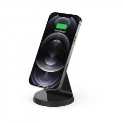 JBL Flip 4 Bleu