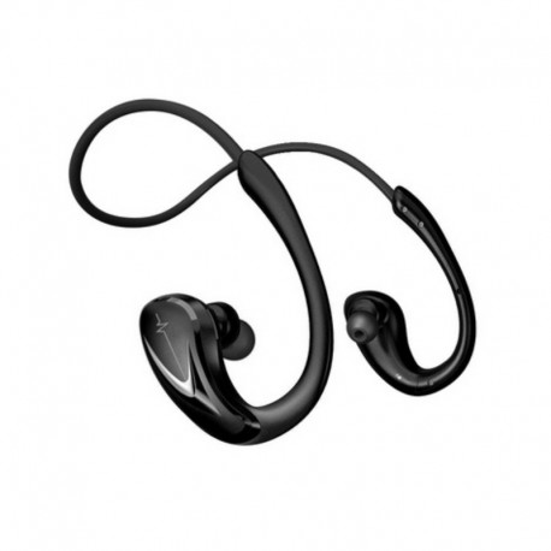 Écouteurs Bluetooth Sport WAVE Concept