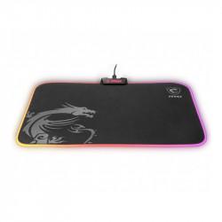 Verre Trempé Intégrale Iphone X / XS