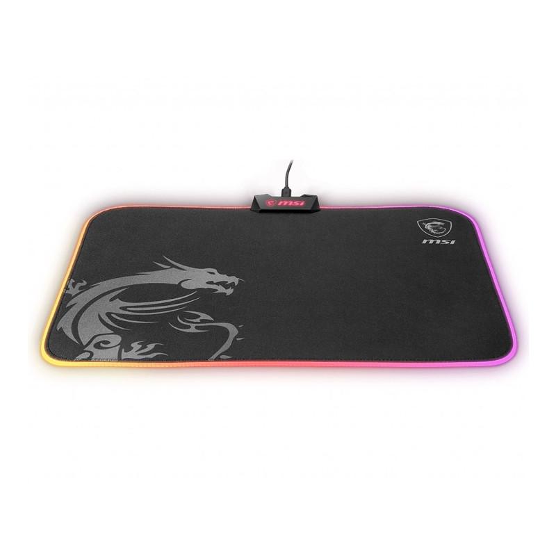Verre Trempé Intégrale Iphone X