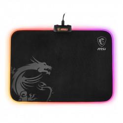 Verre Trempé Intégral Iphone XR