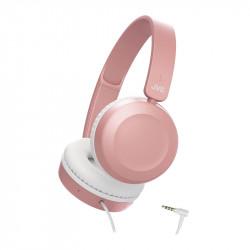 Coque 360 Intégrale Transparente Iphone X / XS