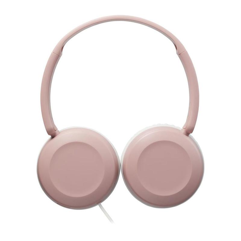 Verre Trempé Intégral Iphone XS MAX