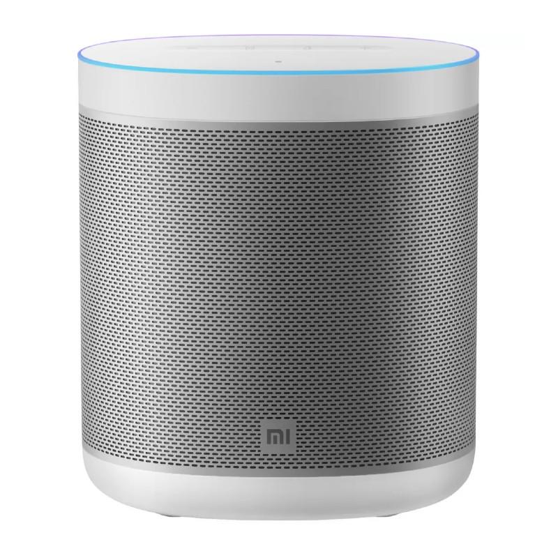 Verre Trempé Intégral Iphone 11