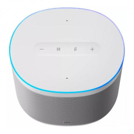 Verre Trempé Intégral Iphone 11 Pro