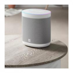 Verre Trempé Intégral Iphone 11 Pro Max
