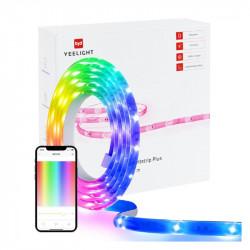 Verre Trempé Intégral Samsung Galaxy A50