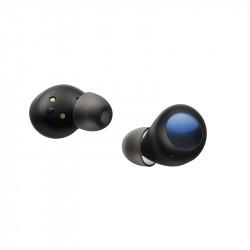Verre Trempe Samsung Galaxy A6