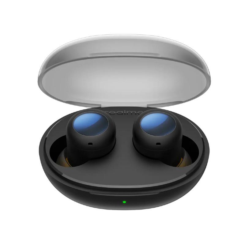 Verre Trempé Intégral Samsung Galaxy A10