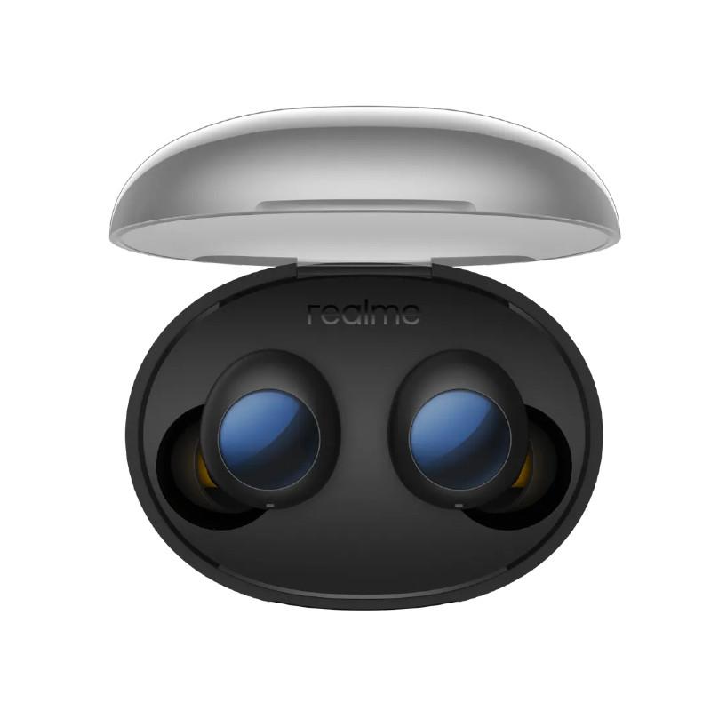 Verre Trempé intégral Samsung Galaxy A40