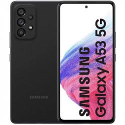 Coque Intégrale 360 (Verre trempé) iPhone 7 Plus / 8 Plus Noir