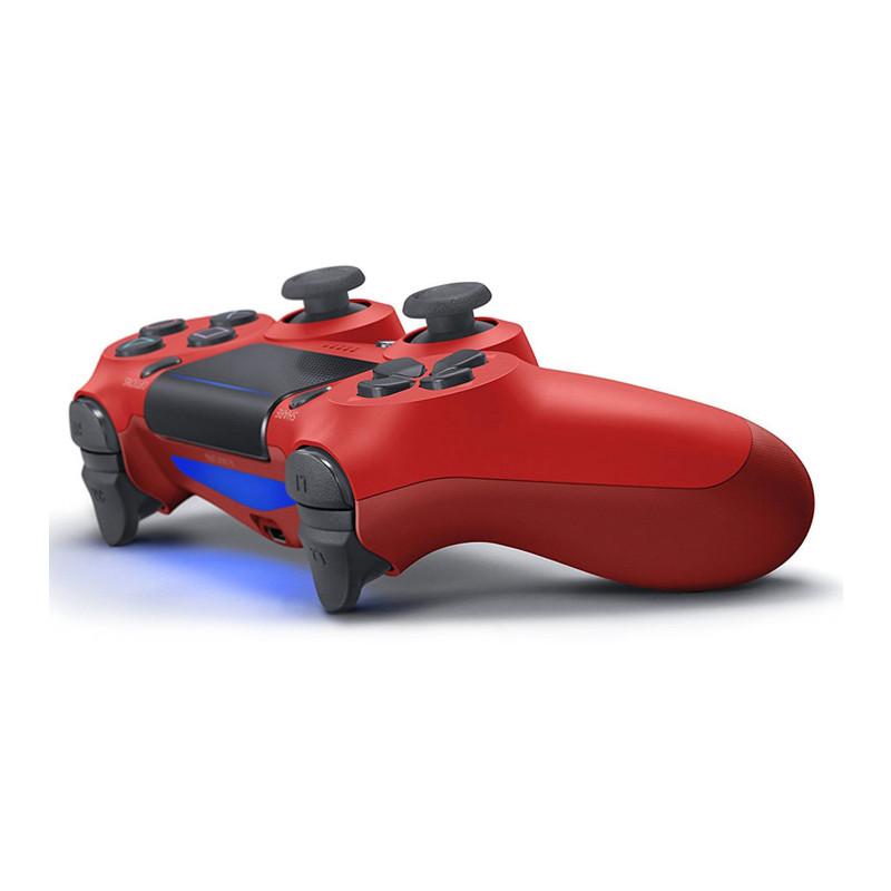 Coque Intégrale 360 (Verre trempé) iPhone 6 Plus / 6S Plus Noir
