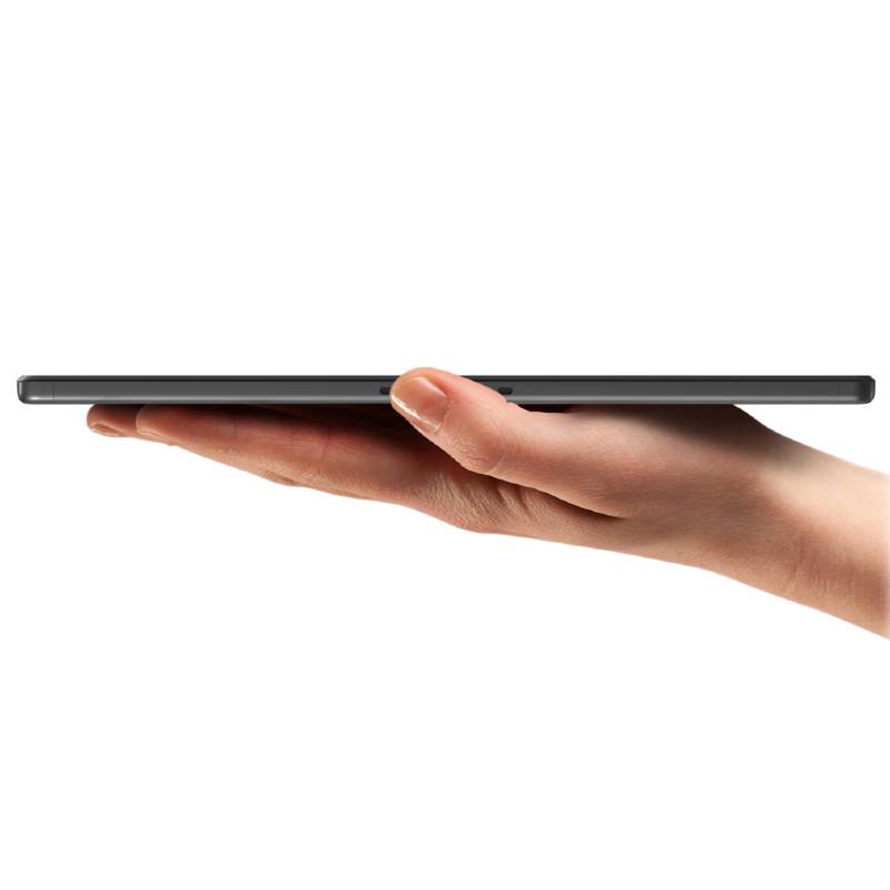 Apple MD813 - Adaptateur Secteur USB - 5W - Blanc