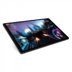 Apple MMTN2 - Écouteurs EarPods Pour Iphone - Lightning - Blanc