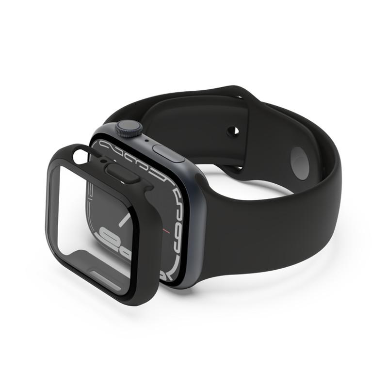 Écouteurs Bluetooth 5.0 (Façon Airpods) US-LQ001 Usams Blanc