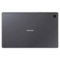 Écouteurs Bluetooth Sans Fil TWS