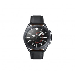 Samsung Galaxy Watch 3 45 MM Noir