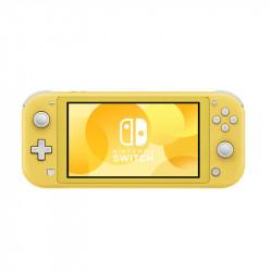 Câble lightning réversible Iphone
